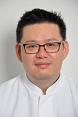 Dr. med. Chi Kit Lam