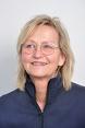 Birgit Leying