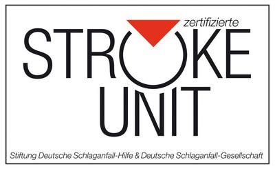 Logo_DSG