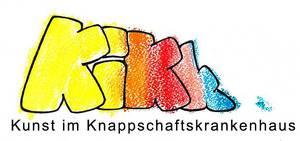 Logo_KiKk