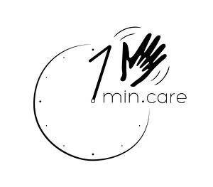 Logo_web_groß