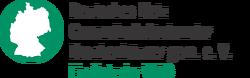 Logokleindurchsichtig