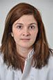 Marcela Mamina