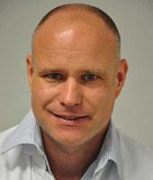 Dr. med. Rainer Michels
