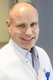 Dr. med. Reiner Michels