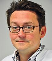 Stephan Morrosch