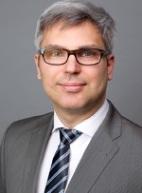 Dr. Mirko Mueller