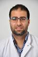 Mahmoud Nasr Naheel