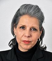 Nadine Niemietz