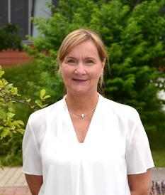 Susanne Nierhoff