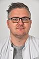 Dr. med. Janos Szabolcs Para