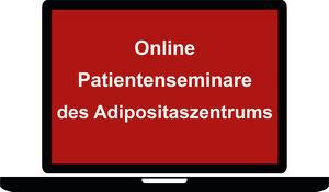 Patseminare_Online_Adipositas