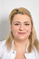 Rodicia Pican