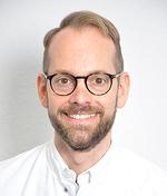 Prof. Dr. med. Carsten Eggers
