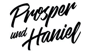 Prosper und Haniel