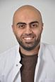 Ahmed Qozat