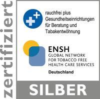 Rauchfrei_Silber_Zertifikat_2015