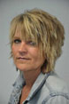 Christiane Röhl