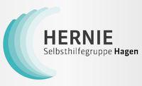 SHG_Hernie_Logo