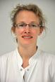 Dr. med. Nina Scheel