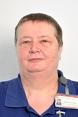 Martina Schomaker
