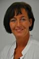 Birgit Sievert