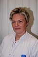 Frau Ulrike Simon