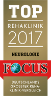 TOP_Rehaklinik_2017_Neurologie