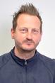 Sven Talhorst
