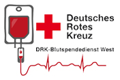 DRK Blutspendedienst West