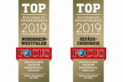 Focus-Siegel 2019