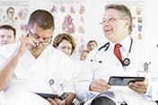 Focus-Ärzte