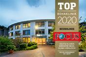 Reha-Zentrum_Focus_2020