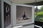 schwere(s)los: Ausstellung über Adipositas