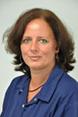 Britta Thielemann