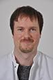 Dr. med. Daniel Thomi