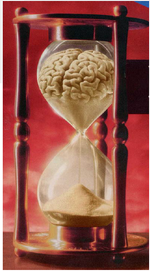Time_is_brain