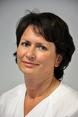 Ursula Tischer