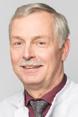 Privatdozent Dr. med. Guido Trenn