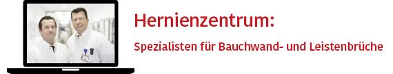 Veranstaltung_Hernienzentrum_Online