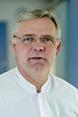 Christoph Walter
