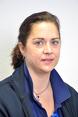 Linda Washofer