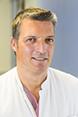 Dr. med. Claus Wesseling D.E.A.A.