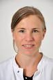 Anne Katrin Wollbrink