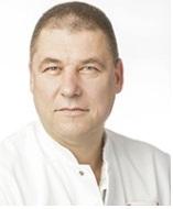 Prof. Gernold Wozniak