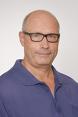 Gerd Geldmacher