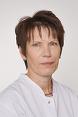 Anke Mikalo