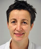 Dr. Ulrike Beste-Draeger