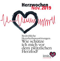 herzwochen-logo