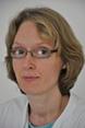 Dr. med. Jutta Kempkens